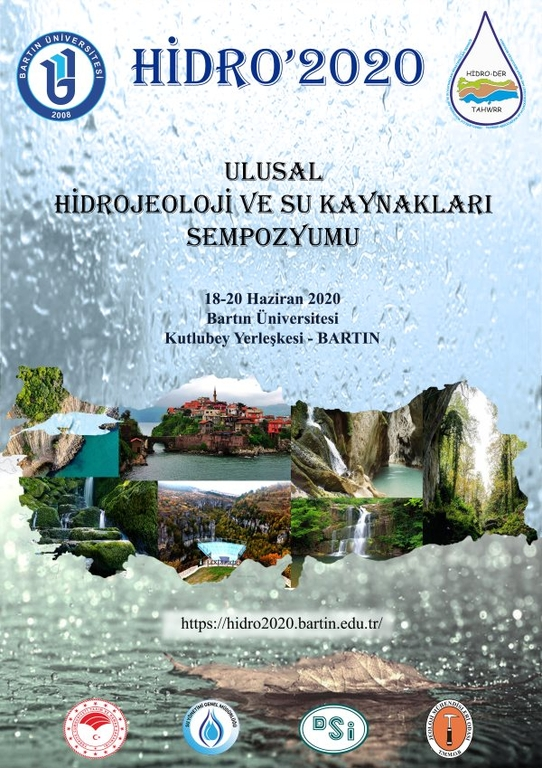 NATIONAL HYDROGEOLOGY AND WATER RESOURCES SYMPOSIUM